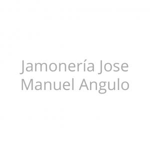 JOSEMANUELANGULO-LOGO