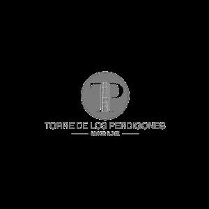 TORREPERDIGONES LOGOS