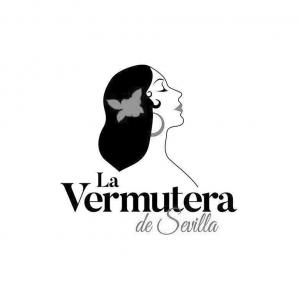 VERMUTERA LOGOS