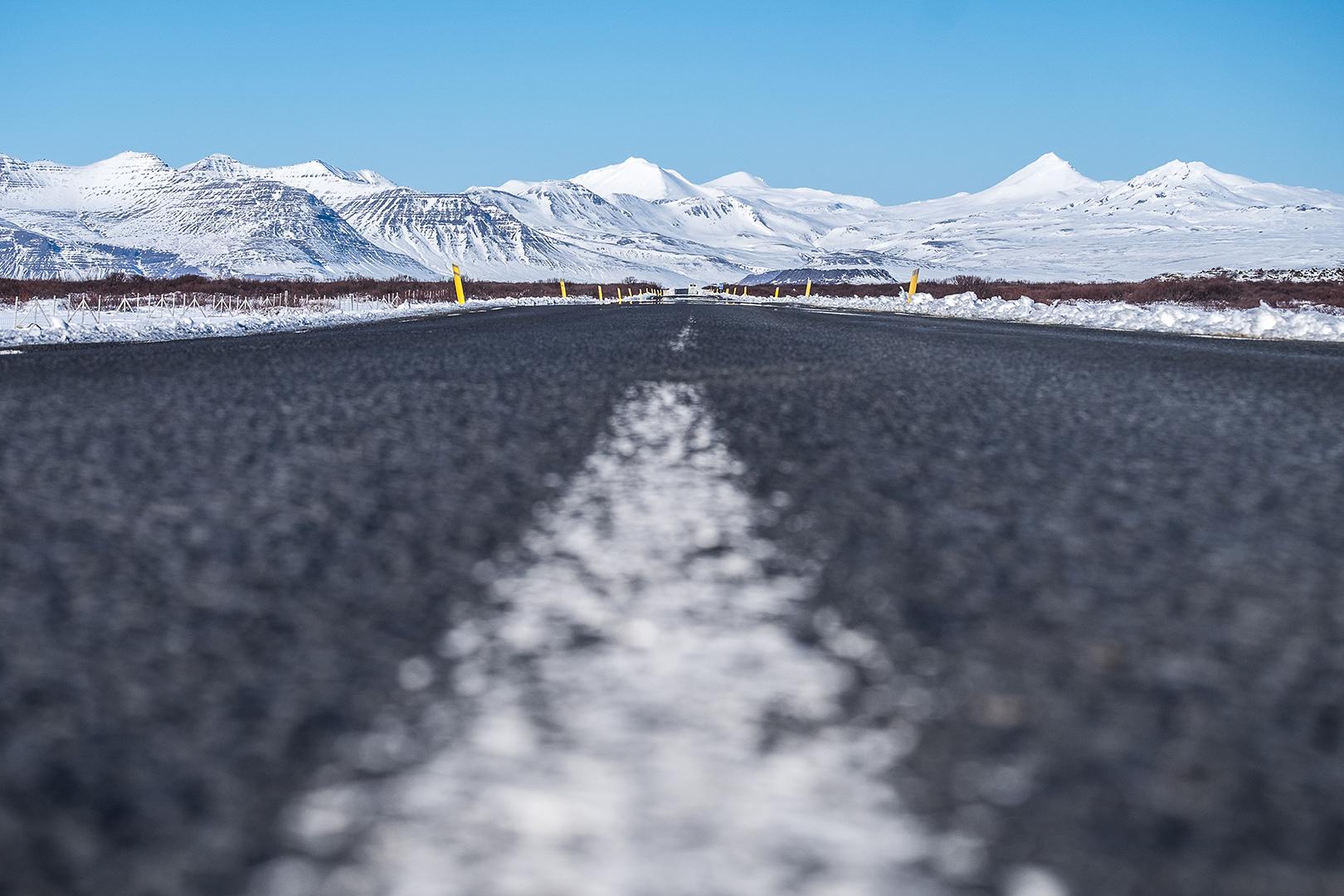 ICELAND-byKarenGajate-50