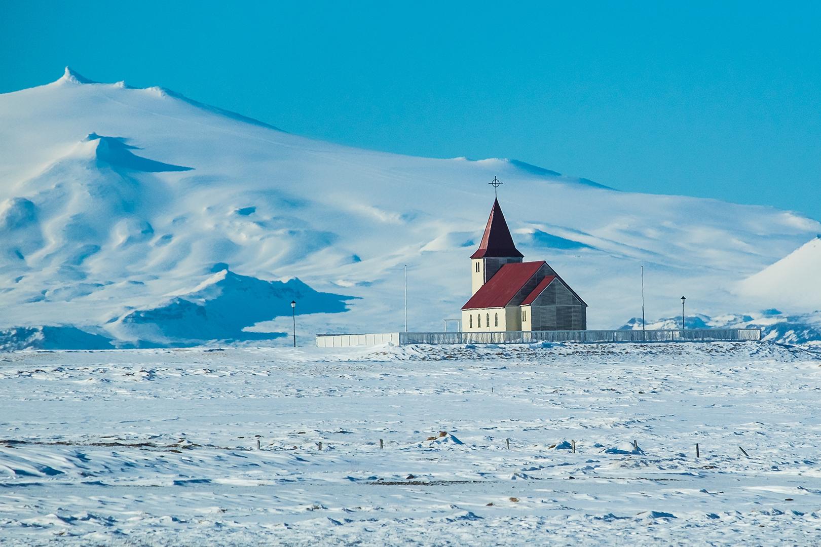 ICELAND-byKarenGajate-55